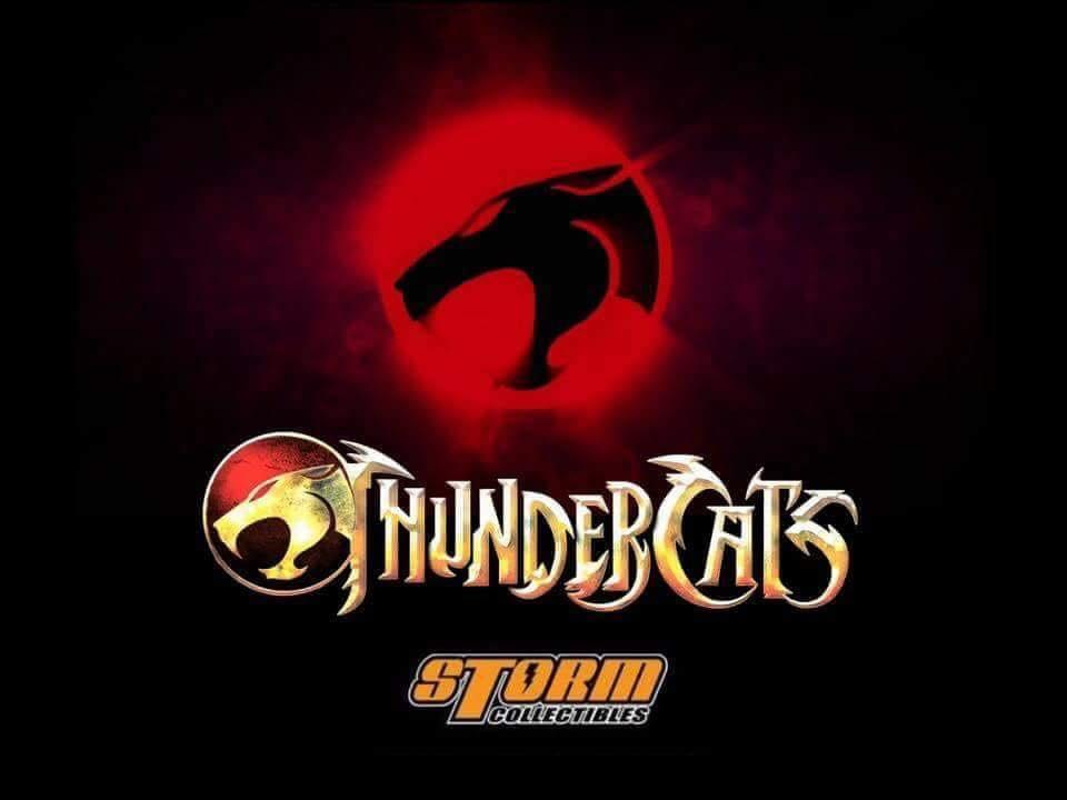 Thundercats / Cosmocats 1/12ème (Storm Collectibles) QOeXWJr5_o