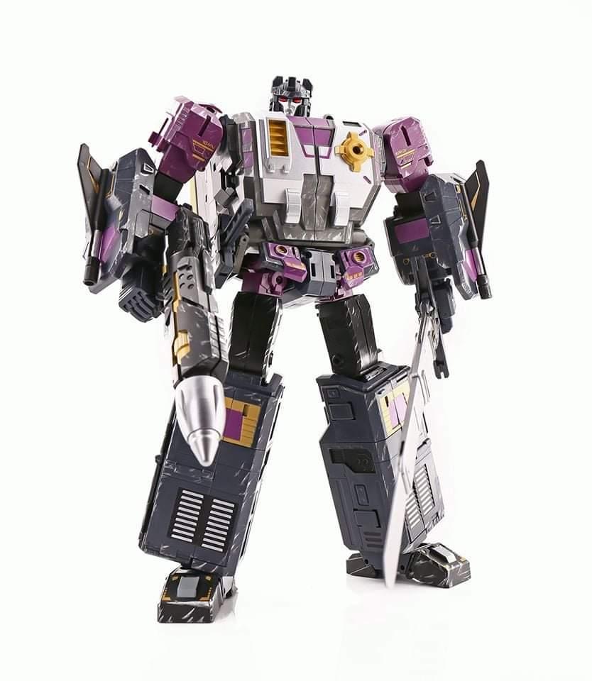 [FansHobby] Produit Tiers - MB-06 Power Baser (aka Powermaster Optimus) + MB-11 God Armour (aka Godbomber) - TF Masterforce - Page 4 SoQ703Jh_o