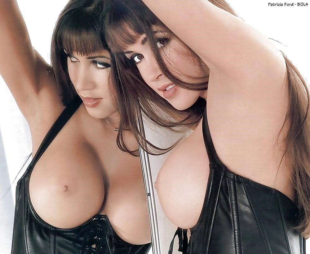 Playboy babes nude-6616