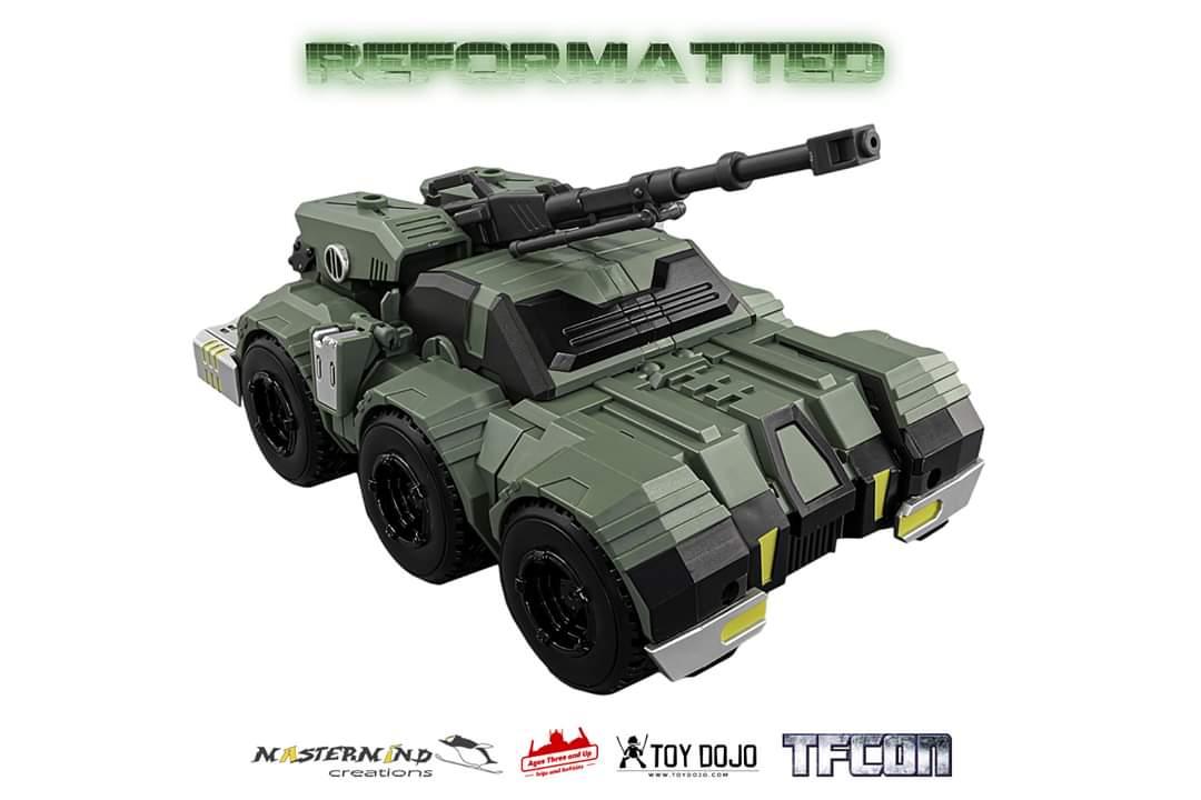 [Mastermind Creations] Produit Tiers - R-37 Bedrock - aka Bulkhead des BD IDW FUGdLAKk_o