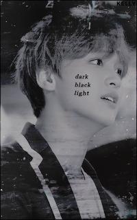 Lee Dong Hyuck - Haechan (NCT) IzNxg0jX_o