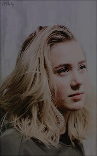 Abigail Harris