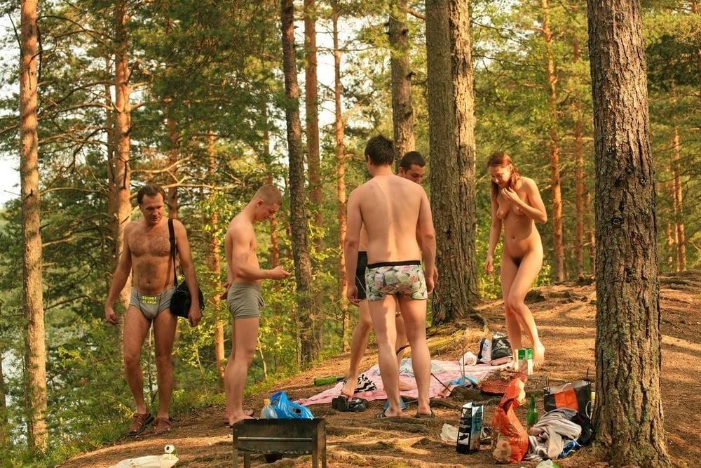 Forest group xxx-7469