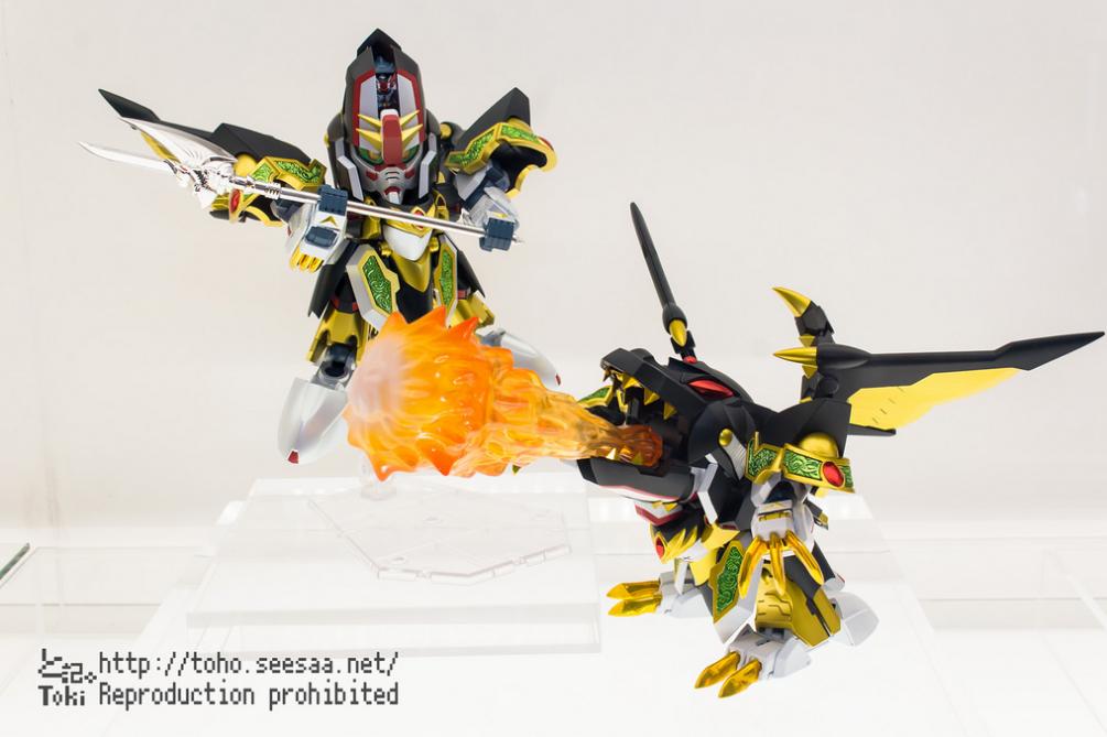SDX Gundam (Bandai) Ai41v6Ic_o
