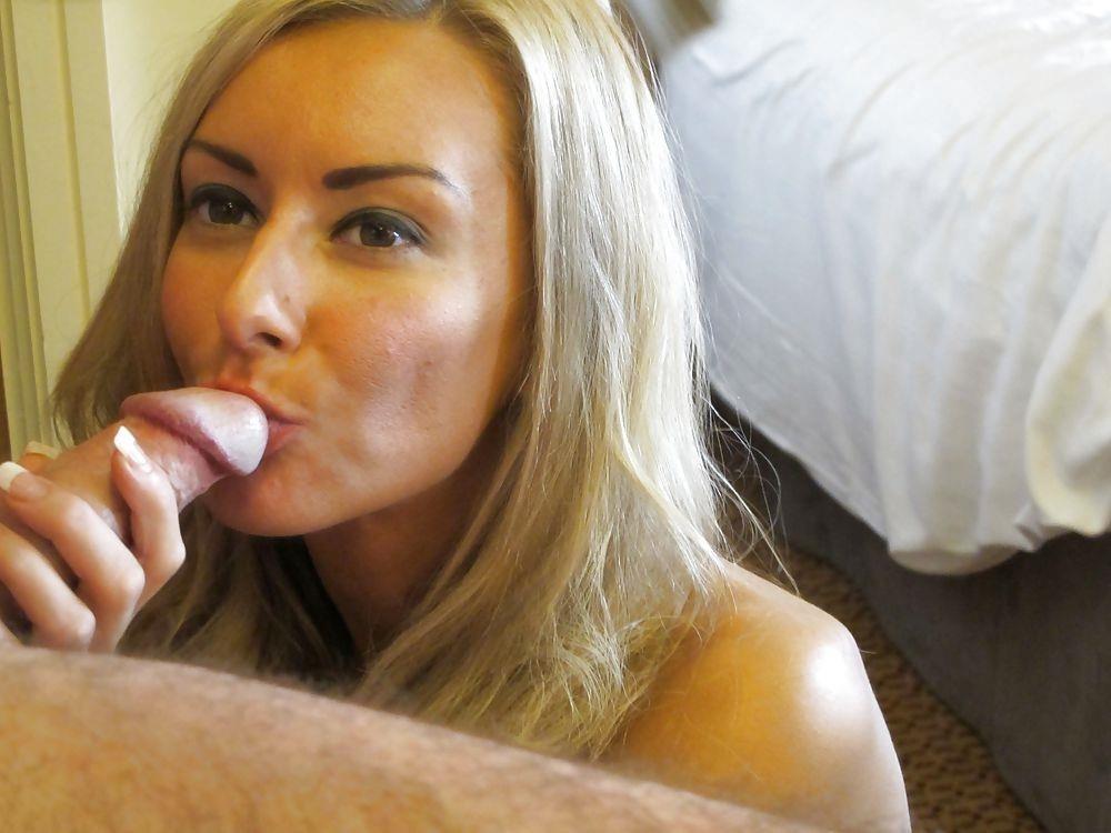Big dick blowjob photos-3536