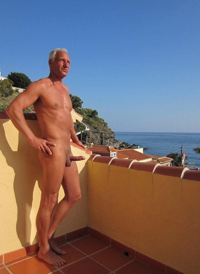Beautiful naked men tumblr-7761