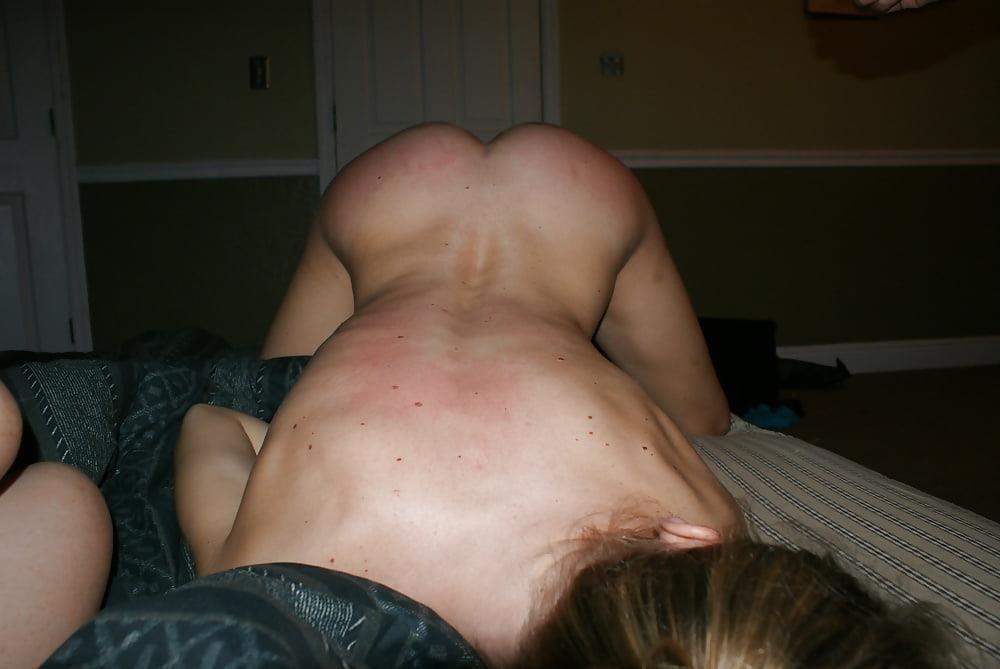 Rough lesbian slave porn-8182