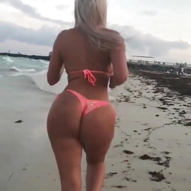 Big tits sexy image-6959