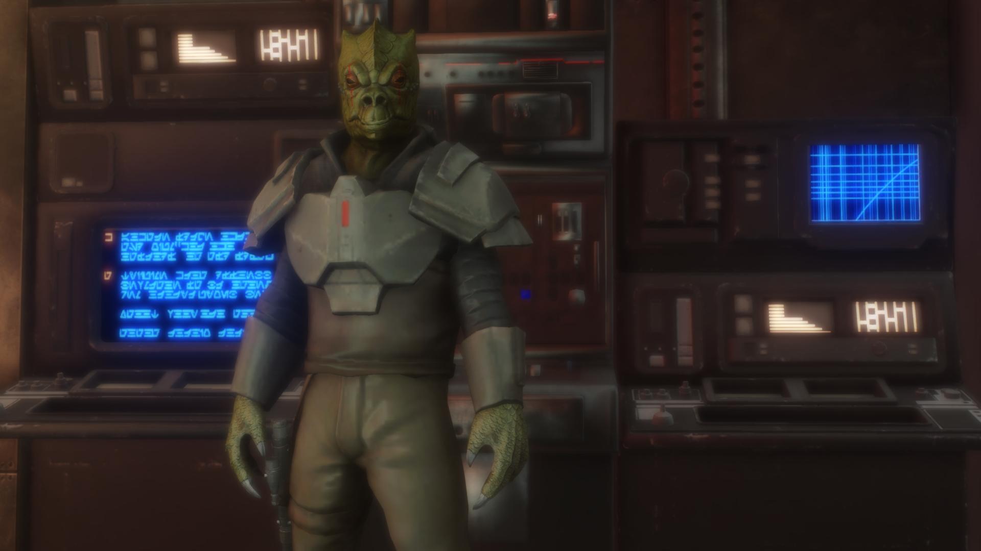 Fallout Screenshots XIII - Page 10 5WUwYHzJ_o