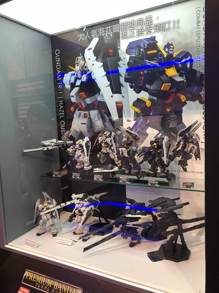 Gundam - Page 89 Cyv52nfY_o