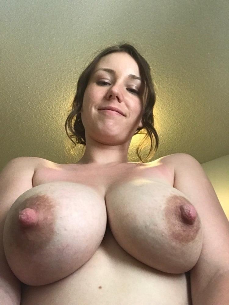 Thick nipples tumblr-1638