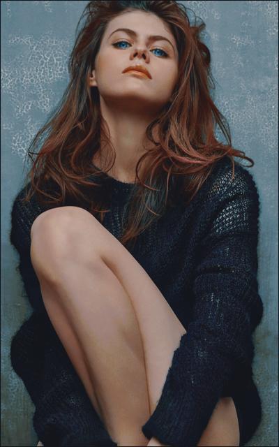Lily McGrath