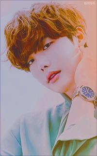 Cheol Shin