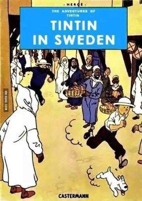 Gli svedesi si sono suicidati in massa. 64qp5VEW_o