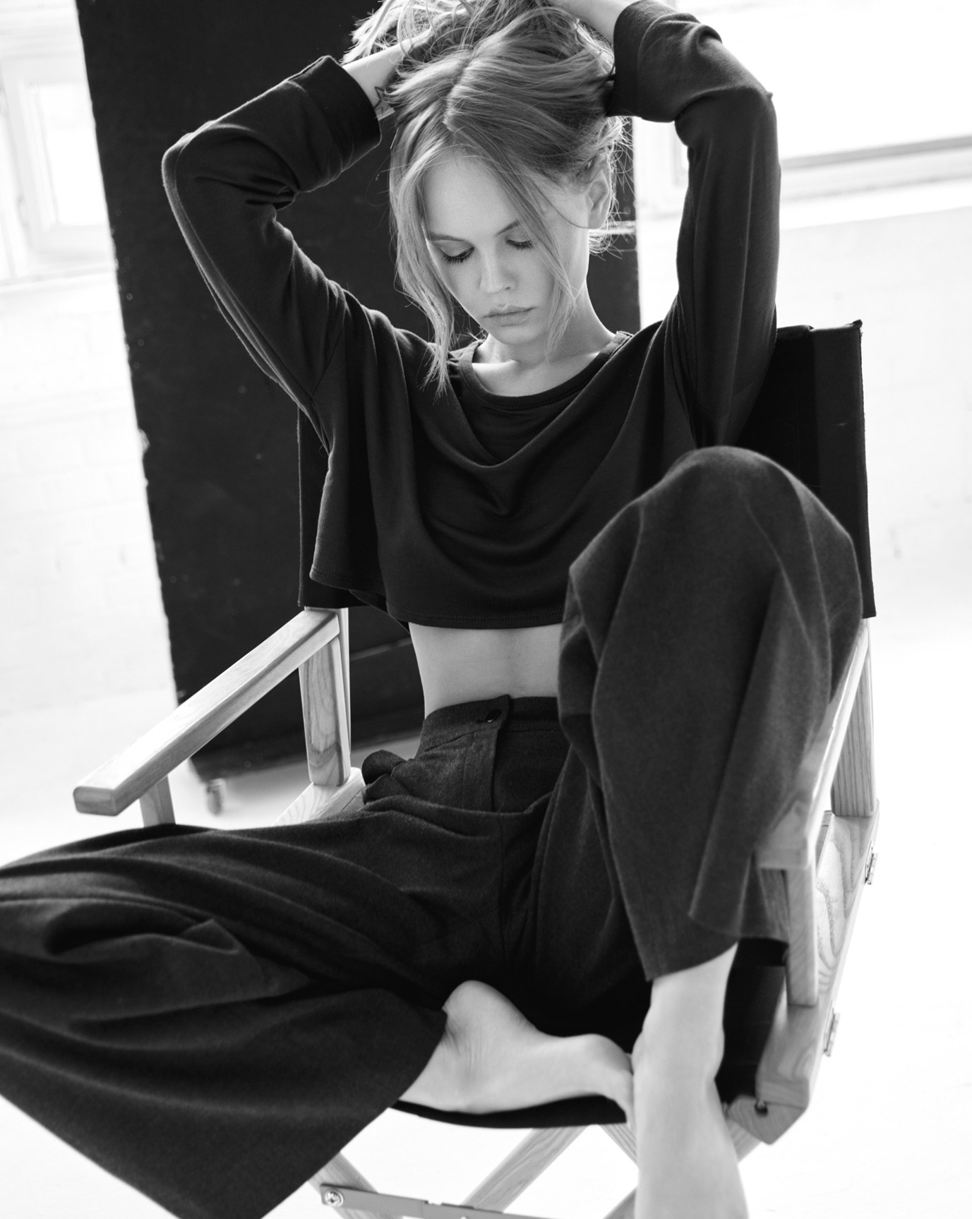 Анастасия Щеглова, фотограф Константин Крюковский / фото 05
