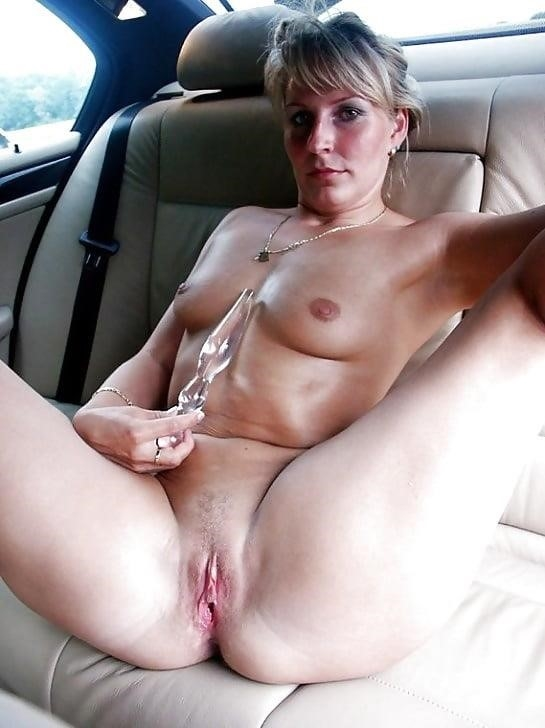 Nude mature women models-2489