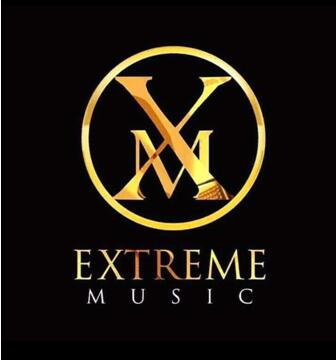 Extreme Music Entertainment Helps Aspiring Artists Produce Their Music and Get It Playing Regularly on Various Television and Radio Stations