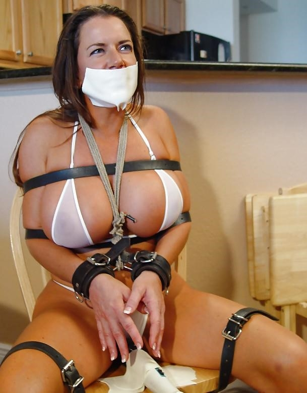 Small breast bdsm-8572