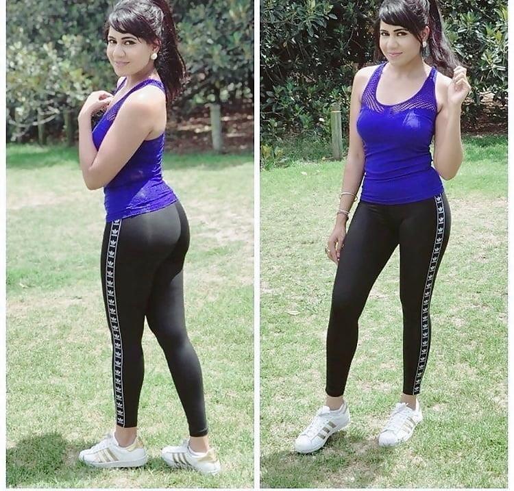 Sexy punjabi girls pic-1126