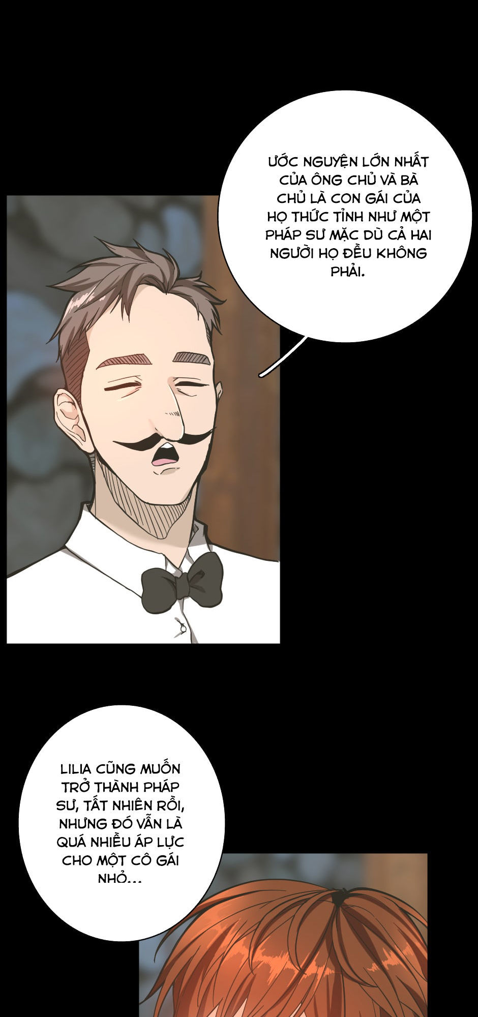 The Beginning After The End chap 32 - Trang 52