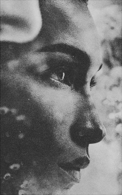 Tonia Zarkari