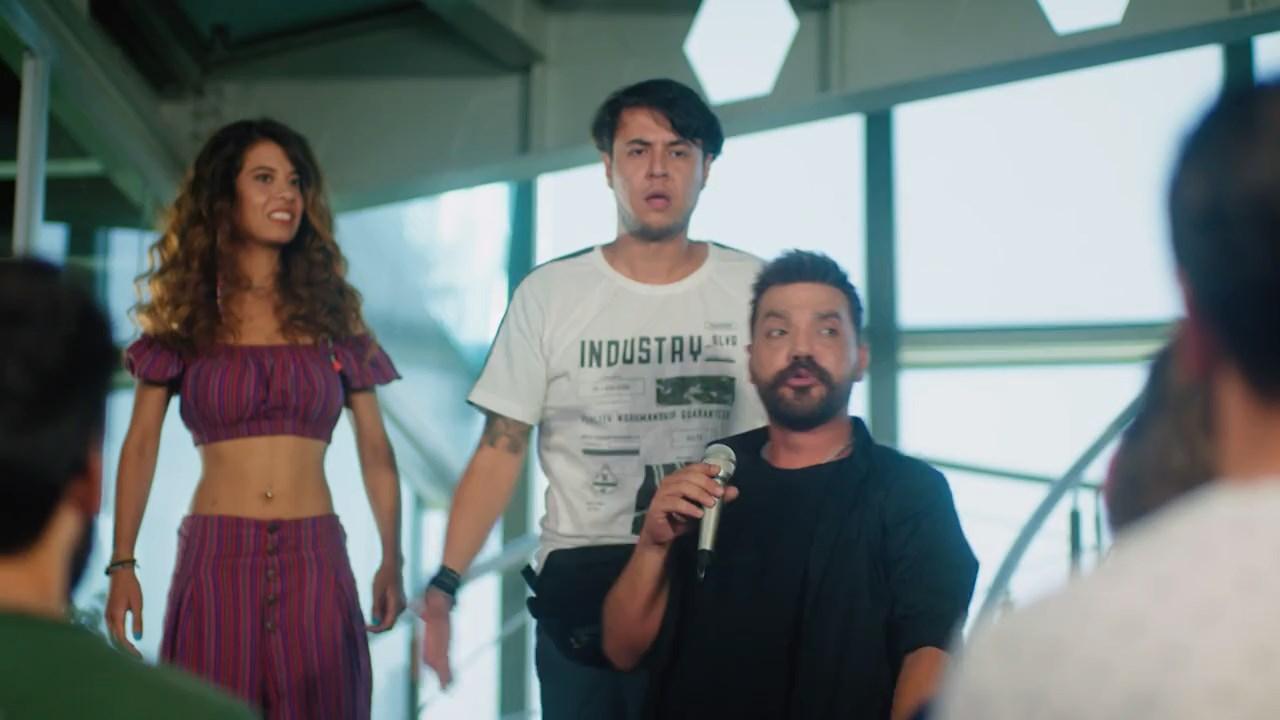 Borç Harç 2019 Yerli Film İndir