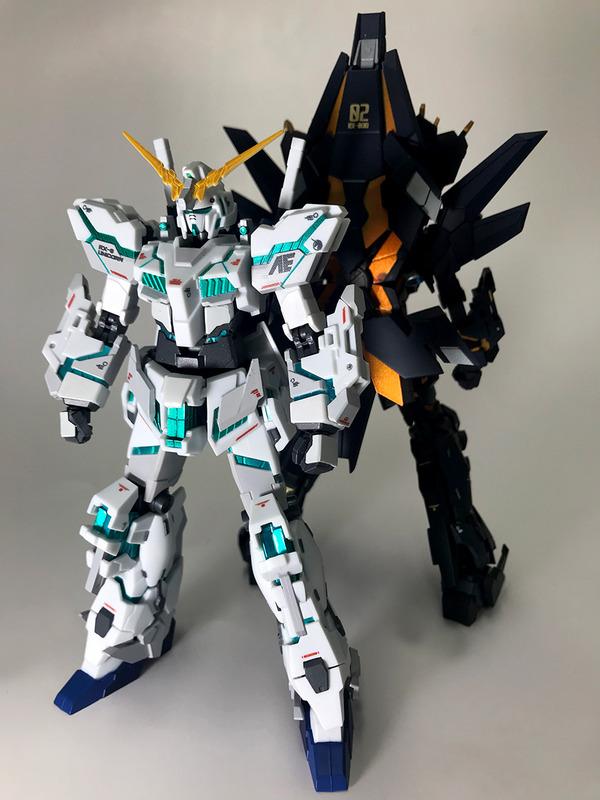 Gundam - Metal Robot Side MS (Bandai) GFCVPcs2_o