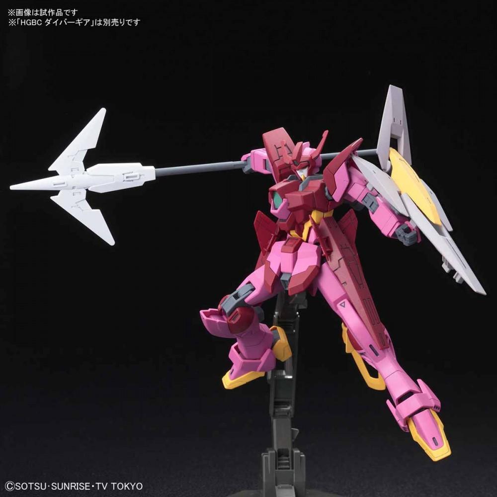 Gundam - Page 86 ZKJaE28c_o