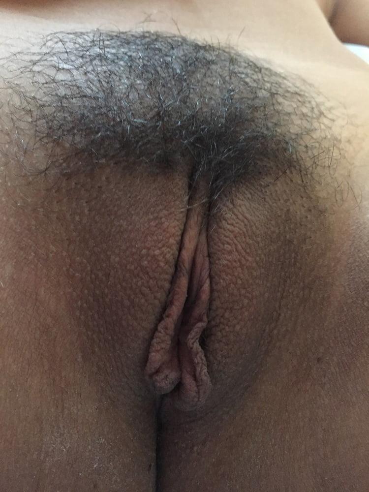Big clitoris porn video-8571