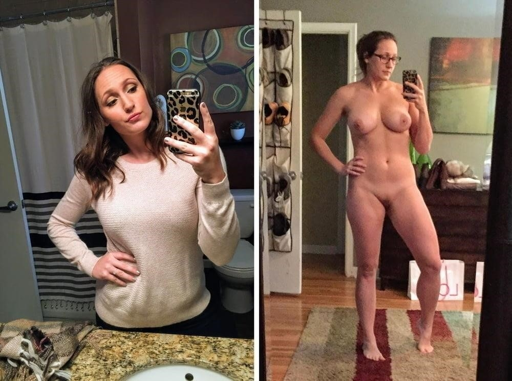 Threesome wife girlfriend-7774
