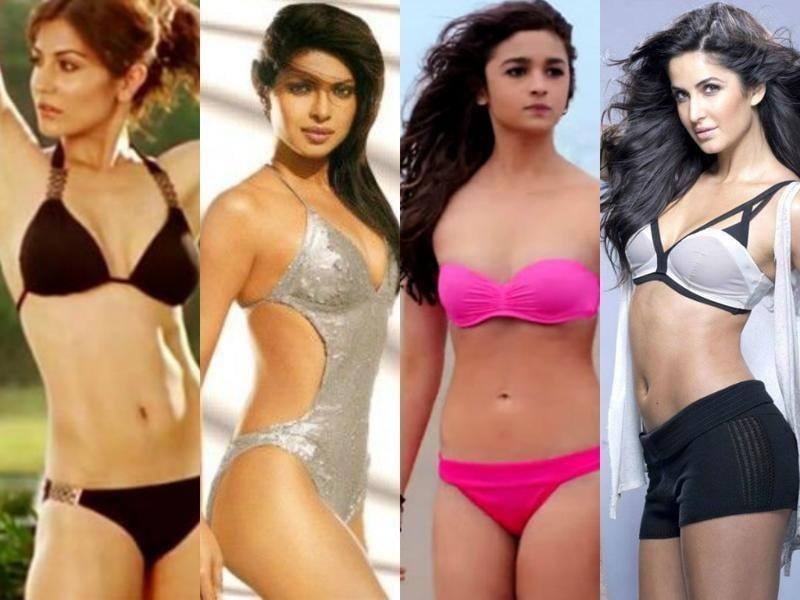 Priyanka chopra ki full hd sexy-3388