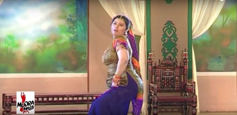 Hina shaheen full sexy mujra-2547