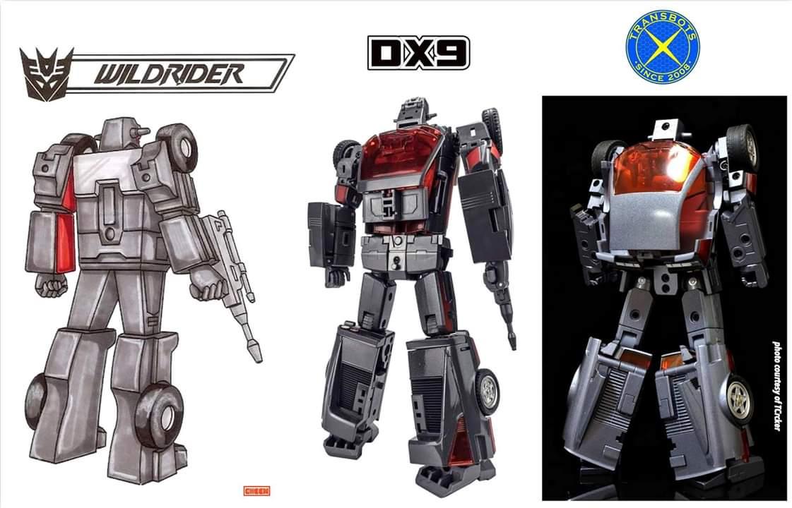 [Dx9 Toys] Produit Tiers - Jouet Attila (D13 à D17) - aka Menasor/Menaseur (Stunticons) - Page 2 Aq2Vgyn1_o