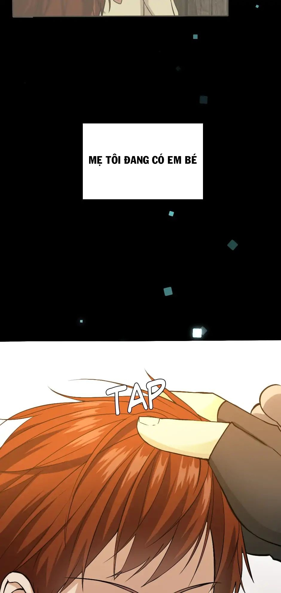 The Beginning After The End chap 10 - Trang 8