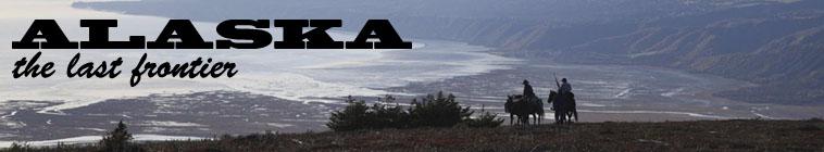 Alaska The Last Frontier S09E06 Ottos Surprise WEB x264-CAFFEiNE