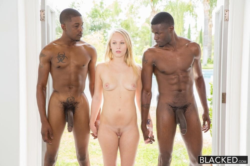 Free black nude porn-3455