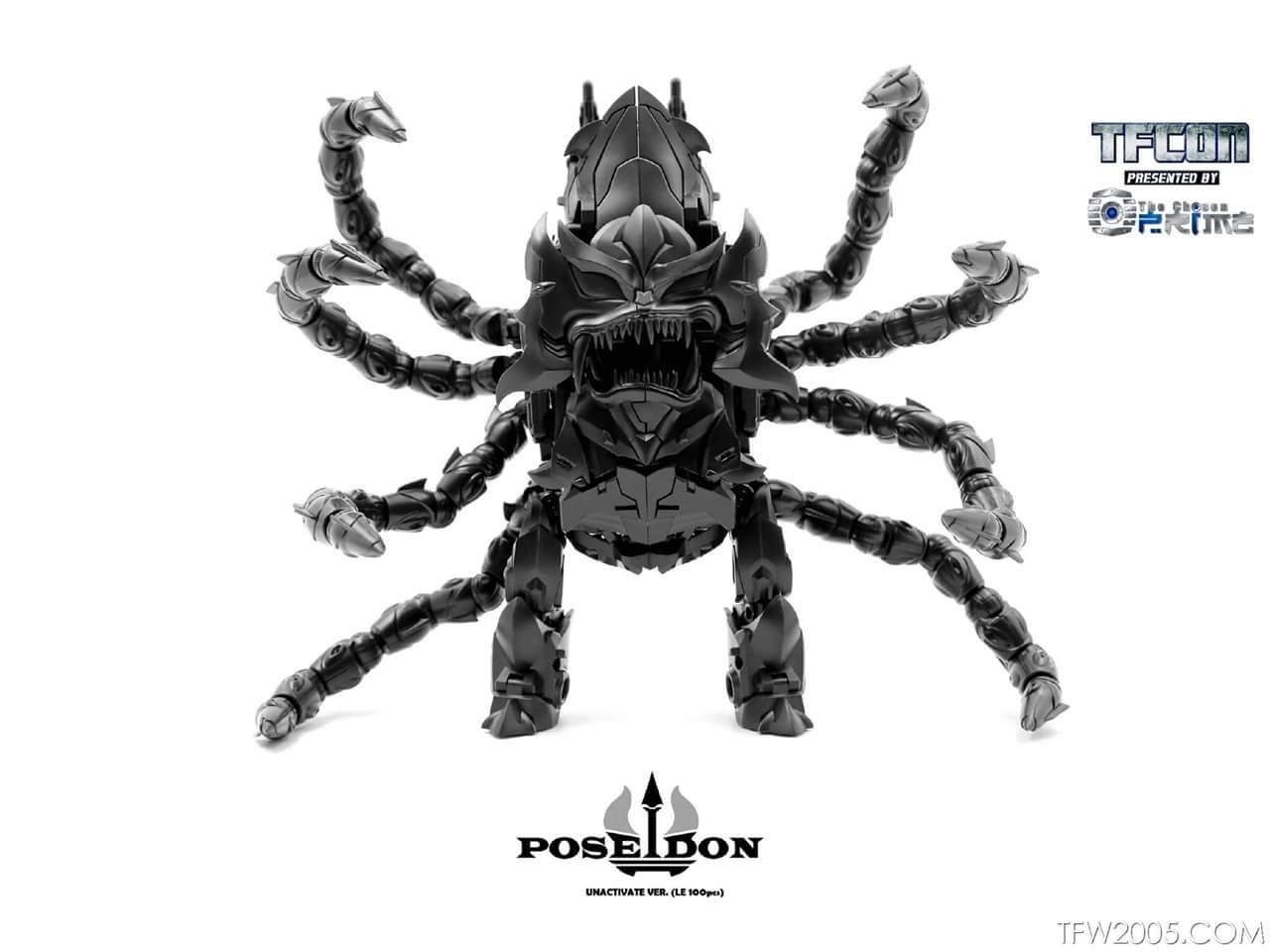 [TFC Toys] Produit Tiers - Jouet Poseidon - aka Piranacon/King Poseidon (TF Masterforce) - Page 6 R6xAUYly_o