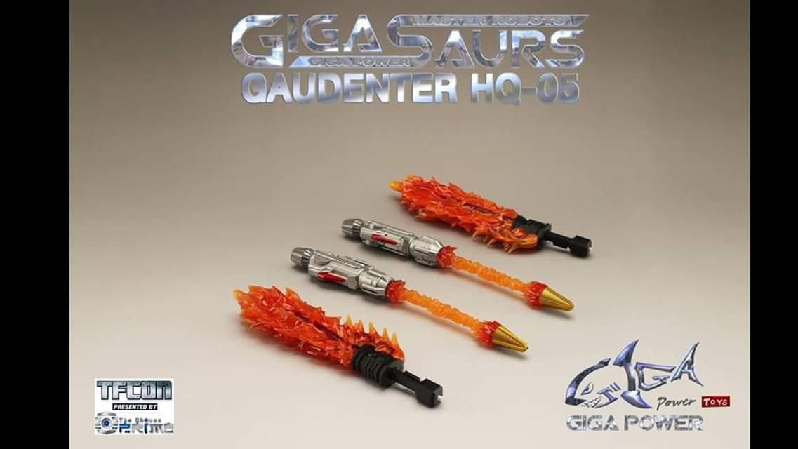 [GigaPower] Produit Tiers - Jouets HQ-01 Superator + HQ-02 Grassor + HQ-03 Guttur + HQ-04 Graviter + HQ-05 Gaudenter - aka Dinobots - Page 6 29byo3PU_o