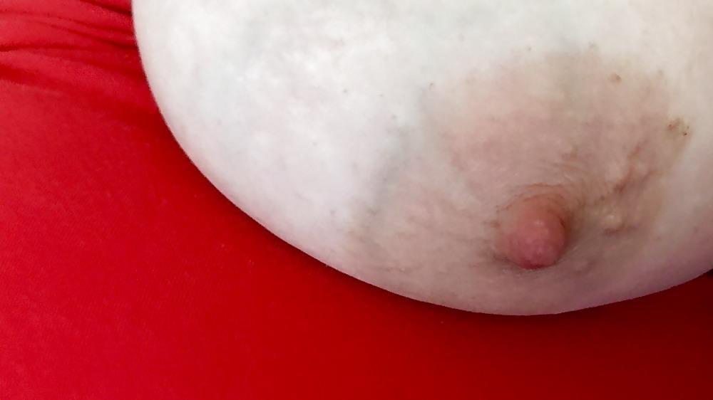 Red tube cunnilingus-1375