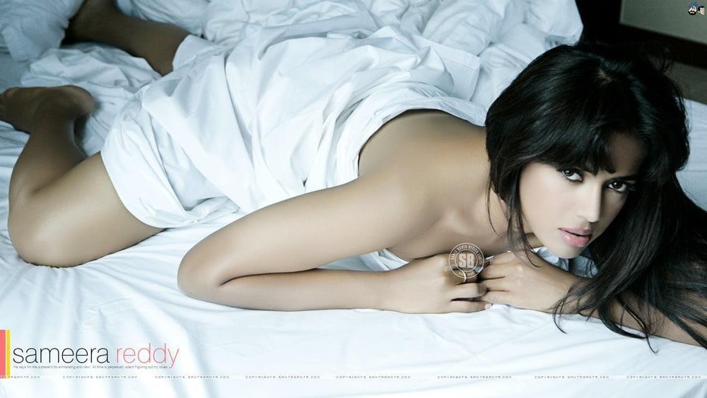 Sameera reddy sexy photos-4989