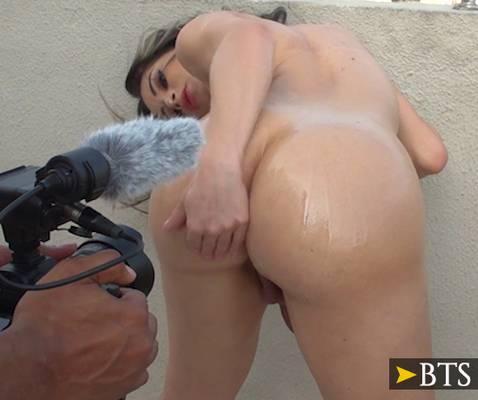 Bigbootytgirls.Com Natalia Castro (3.11Gb/Hd 720/Mp4)