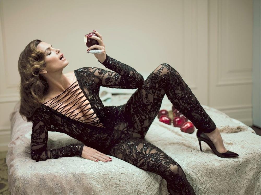 Cindy crawford playboy naked-2832
