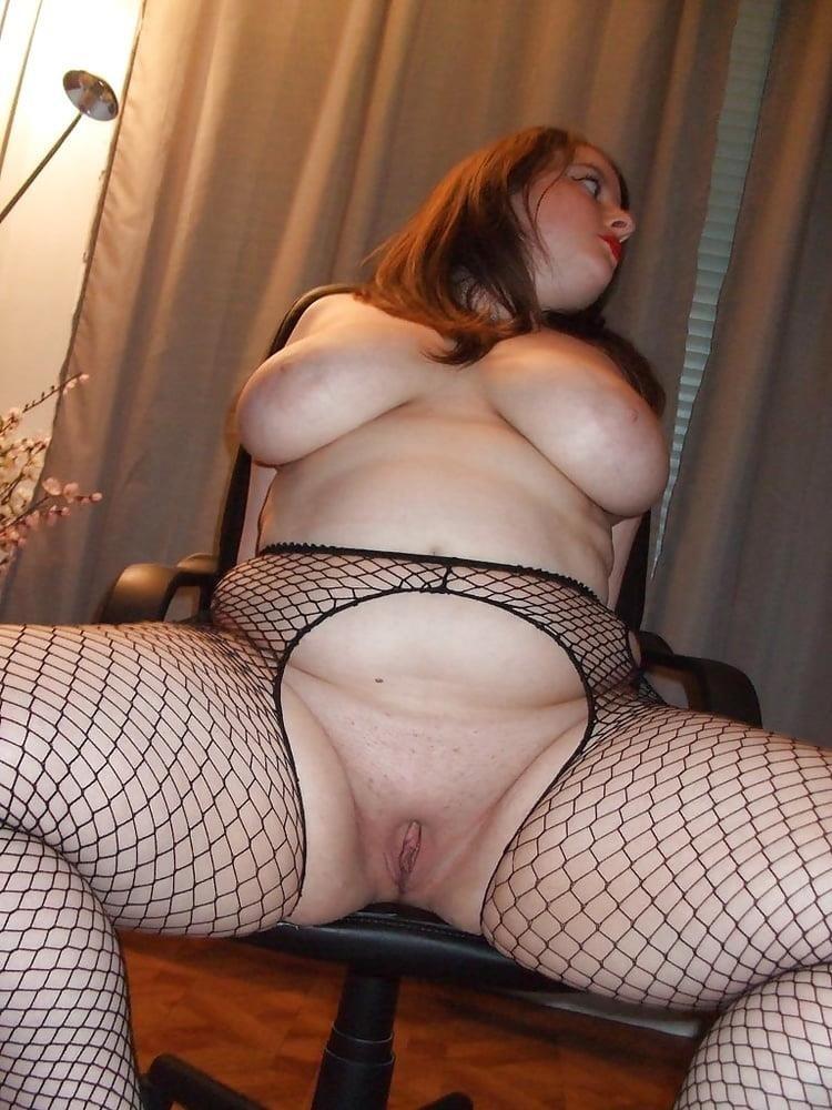 Mature nude thumbs-4322