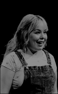 Debbie Sinclair