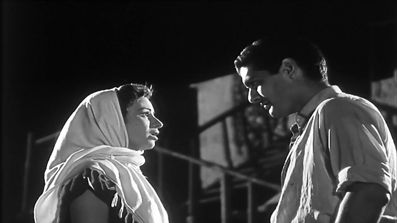 [فيلم][تورنت][تحميل][أرض السلام][1957][720p][Web-DL] 2 arabp2p.com