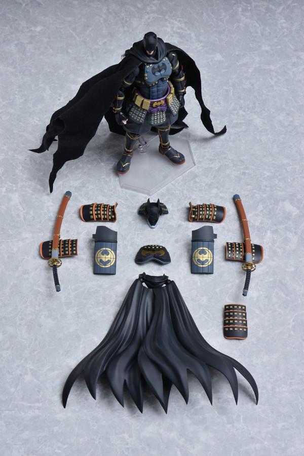 Batman - Page 15 8EQQ9wB8_o