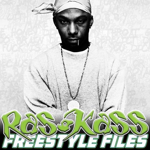 Ras Kass - Freestyle Files (2018) 8oxk7pgC_o