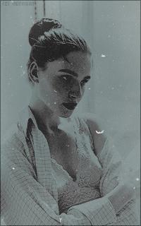 Annalisa Birdwhistell