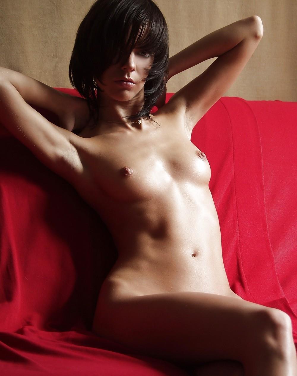 Ebony nipples porn-3010