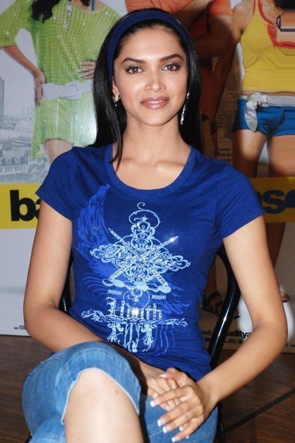 Deepika padukone doing xxx-3861